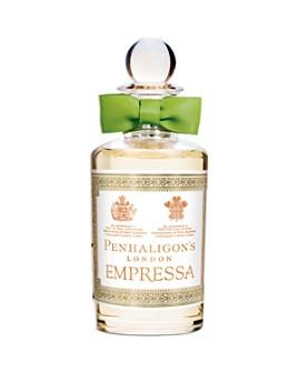 Penhaligon's - London Empressa Eau de Toilette