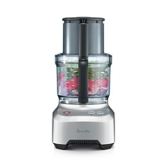 Breville - The Sous Chef 12 Food Processor