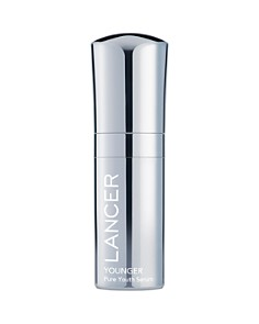 LANCER Younger Pure Youth Serum - Bloomingdale's_0