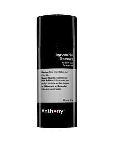 Anthony Ingrown Hair Treatment - Bloomingdale's_0