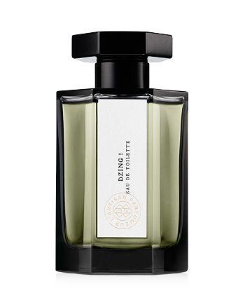 L'Artisan Parfumeur - Dzing ! Eau de Toilette