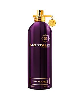 Montale - Intense Cafe Eau de Parfum