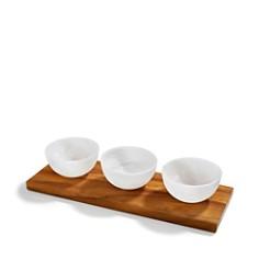 ANNA new york by RabLabs Danese Three Bowl Set - Bloomingdale's_0