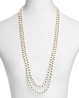 Carolee Cultured Freshwater Pearl Necklace, 60 - 100% Exclusive