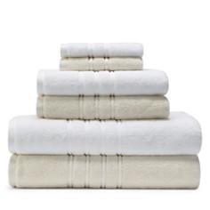 Matouk Brighton Hand Towel - Bloomingdale's_0