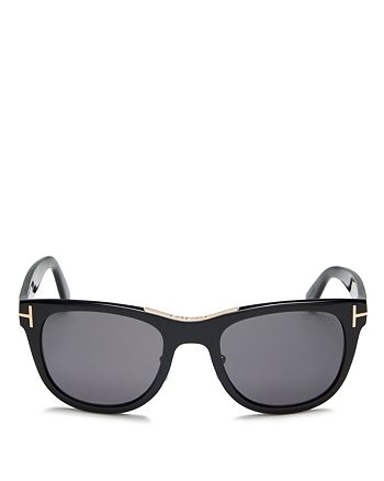 6113f1e91506 Tom Ford - Men s Jack Sunglasses