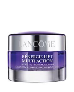 Lancôme Rénergie Lift Multi-Action Light Day Cream - Bloomingdale's_0