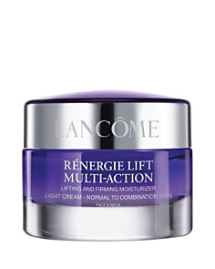 Lancôme - Rénergie Lift Multi-Action Light Day Cream