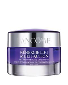 Lancôme - Rénergie Lift Multi-Action Light Day Cream