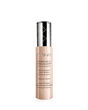 BY TERRY - Terrybly Densiliss® Wrinkle Control Serum Foundation