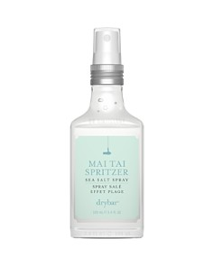 Drybar Mai Tai Spritzer Sea Salt Spray - Bloomingdale's_0