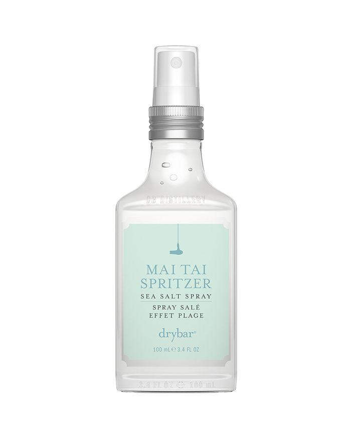 Drybar - Mai Tai Spritzer Sea Salt Spray