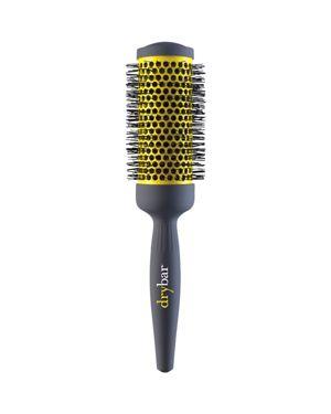 "DRYBAR Full Pint Medium Round Brush 2.48"" D X 2.48"" H X 10.24"" W"