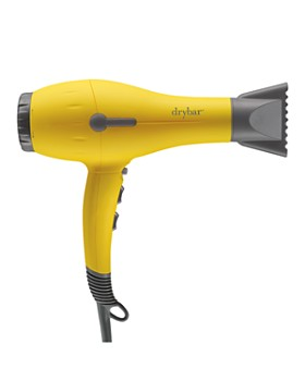 Drybar - Buttercup Blow Dryer