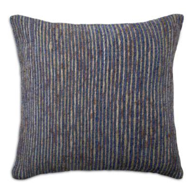$Madura Murali Decorative Pillow Cover, 16