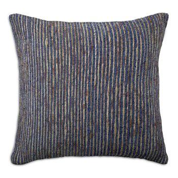 "Madura - Murali Decorative Pillow Cover, 16"" x 16"""