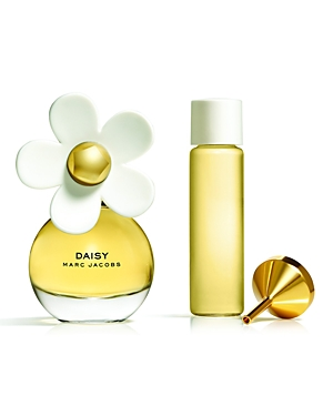 marc jacobs female marc jacobs daisy purse spray