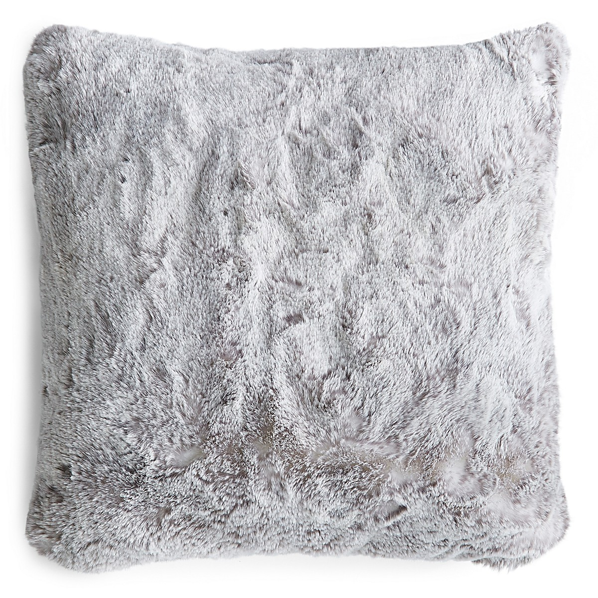 herringbone pillow en kids and girls essentials decorative fur x faux throw baby