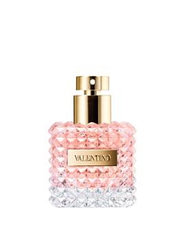Valentino - Donna Eau de Parfum 1.7 oz.