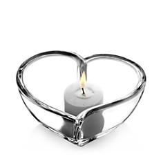 Orrefors Heart Bowl/Votive Holder - Bloomingdale's Registry_0