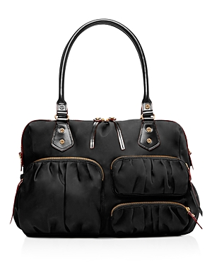 Mz Wallace Kate Diaper Bag