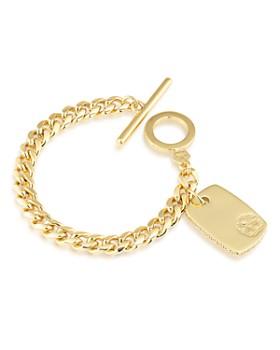 Trina Turk - Charm Bracelet