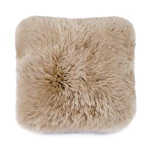 Ugg Sheepskin Decorative Pillow, 18 x 18 at Bloomingdale's