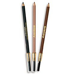 Sisley-Paris - Perfect  Eyebrow Pencil