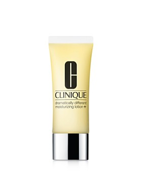 Clinique - Dramatically Different Moisturizing Lotion+, Travel Size