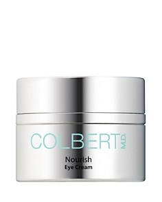 Colbert M.D. Nourish Eye Cream - Bloomingdale's_0
