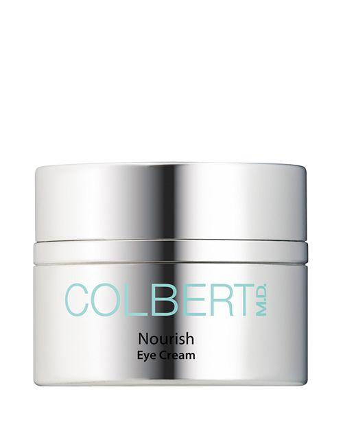 Colbert MD - Nourish Eye Cream
