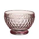 Villeroy & Boch Boston Pink Individual Bowl