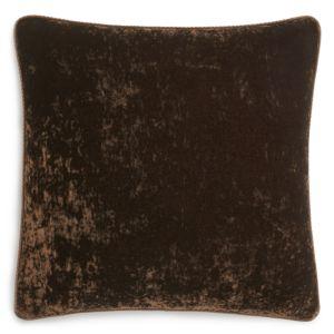 Sferra Valli Decorative Pillow, 20 x 20 - 100% Exclusive