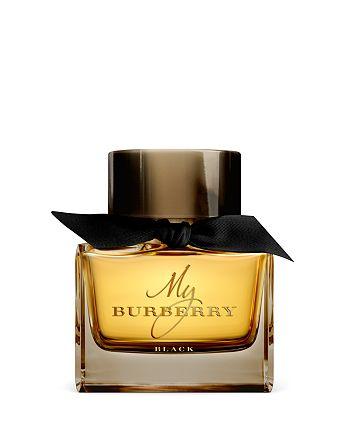 Burberry - My Burberry Black Parfum