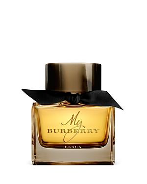 Burberry My Burberry Black Parfum 3 oz.