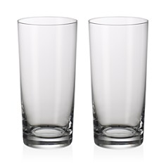 Villeroy & Boch Purismo Bar Highball Glass, Set of 2 - Bloomingdale's_0