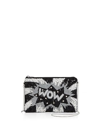 From St Xavier - Matila Clutch - Bloomingdale's Exclusive