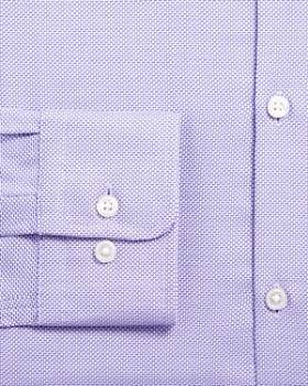 BOSS - Mark Sharp Fit – Regular Fit Dress Shirt