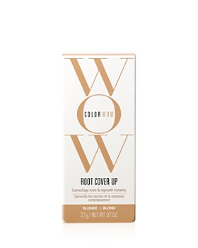 Color Wow - Root Cover Up