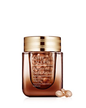 Estée Lauder - Advanced Night Repair Intensive Recovery Ampoules