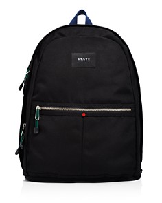 STATE - Kent Williamsburg Backpack