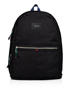 STATE - Kent Williamsburg Backpack