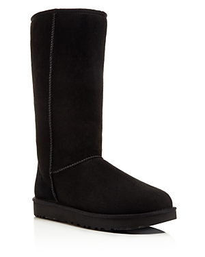 Ugg Classic Ii Tall Boots