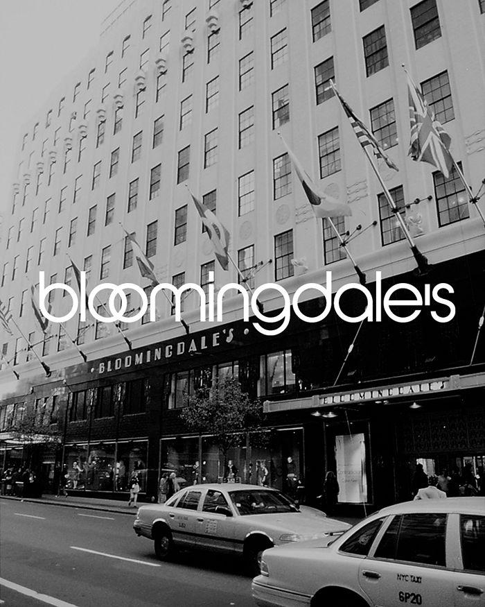 Bloomingdale's - Bloomingdale's E-Gift Card