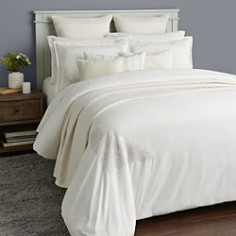Vera Wang Passimenterie Bedding Collection - Bloomingdale's_0
