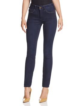 NYDJ - Ami Legging Jeans in Mabel