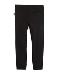 Splendid - Boys' Always Jogger Pants - Little Kid