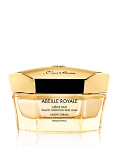 Guerlain Abeille Royale Night Cream - Bloomingdale's_0