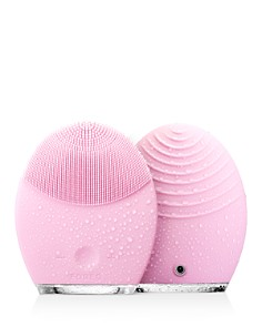 FOREO - LUNA™ 2 for Normal Skin