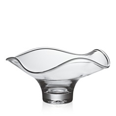 Simon Pearce Large Chelsea Bowl - Bloomingdale's Registry_0